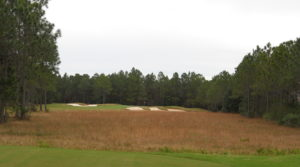 Shell Landing Golf Club Gautier Mississippi