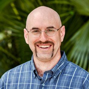 Andrew Schoolnik